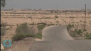 Roadside Bomb Kills 3 Egyptian Soldiers in Restive Northern Sinai