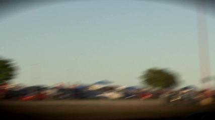 Едно Drift филмче