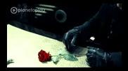 Константин 2013 - Виждам те ( Официално Видео )