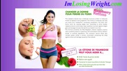 Wild Raspberry Ketone - Latest Revolution In Fast Weight Loss
