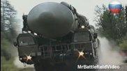 Руски ядрен щит