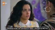 Днешните придворни - 30 еп. (rus subs)