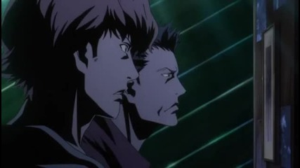 Supernatural The Animation 02 - Roadkill [eng Sub]
