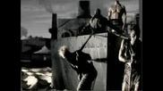 Rammstein - Seemann 1996
