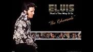 Elvis Presley - Whole Lotta Shakin Goin On