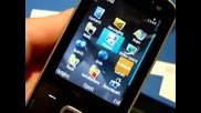 Nokia N78 Preview
