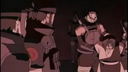 Naruto Shippuuden - Епизод 64-65 1/2 - Bg Sub Високо Качество