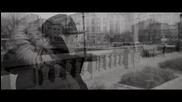 BEBO - Захабена (Официално видео)