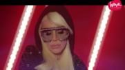 Dara Bubamara - Nikad Ne Reci Nikad • Official Video