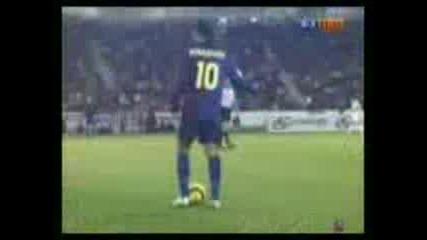 Ronaldo.3gp