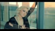 Ivana Selakov feat. Aca Lukas - Daleko si ( Оfficial Video H