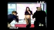 Melina - Going Under [mv] [nicole] [lak]