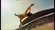 Goleo feat. Lumidee Fatman Scoop - Dance! - klutc