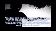 Rbd - Mi Pecado - 3 - ти с., 12еп.