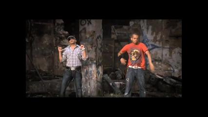 [hq] Chino & Nacho - Son De La Calle