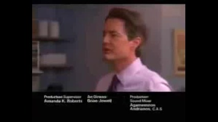 Desperate Housewives 5x02 Preview Promo.avi