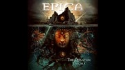Epica - In All Conscience