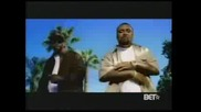 Mac - 10 Feat. Nate Dogg - Like This