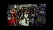 T.I.  -  Be Easy Look What I Got