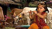 Jai Shri Krishna - 26th September 2008 - - Full Episode