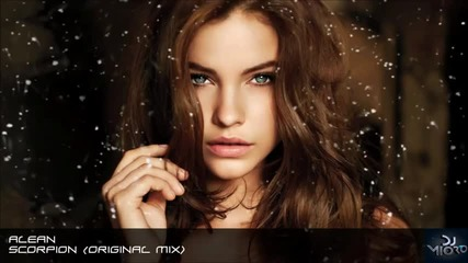 New Best Of Electro House Music Mix 2014 Club Music Megamix Mix 2014 [ep11]