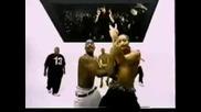 Tupac - Hit Em Up (uncensored)