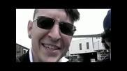 (WARNING !!! Забранено за хора без чувство за хумор !!!) (ПРЕВОД) Stephen Lynch - If I Were Gay (Смях с Честър и Майк)