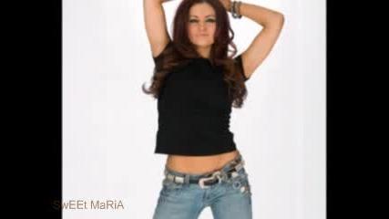 Sweet Maria (pics)