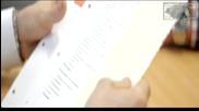 Vissi - Zgjohu shqiptar (official Video Hd)