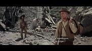 Hombre(1967) Той се казваше Омбре 08
