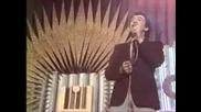 Орлин Горанов - Запей ми, мамо