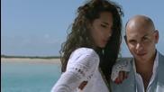 Превод / Премиера / 2013 / Ke$ha Feat. Pitbull - Timber ( Official Video )