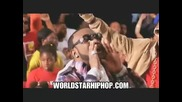 Soulja Boy Feat. Gucci Mane & Shawty Lo - Gucci Bandana (high Quality)