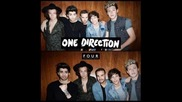 One Direction-fireproof