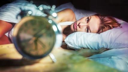 Може ли да се умре от липса на сън