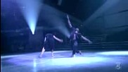 So You Think You Can Dance Sesason 4 Katee & Joshua