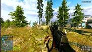 Battlefield 4 - Montage | Insidious