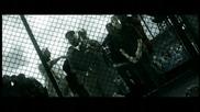 Eminem - You Don t Know ft. 50 Cent Cashis Lloyd Banks Hd