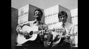In The Year 2525 - Zager and Evans