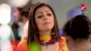 Pardes Mein Hai Mera Dil - Download watch this episode on Hotstar