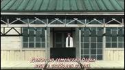 Shiki - 13 епизод бг суб (вградени) Високо качество