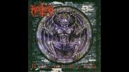 Marduk - Anno Domini 1476