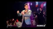Dj.frani remix- Konstantinos Galanos