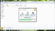 Tuneup Utilities 2013 Final + Patch & Serial (+ линкове отдолу)