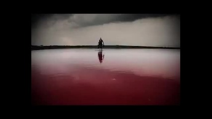 Графа - Никой (official music video)