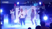 Kondio - Money, Money (tv version) Кондьо - Мъни, мъни