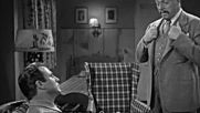 Чарли Чан - Златното око ( The golden eye 1948 )