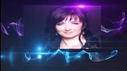 Ahira Hasic - 2012 - Ne vjeruj dusmanima