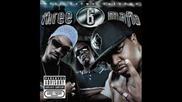 Three Six Mafia - Loli Loli Dat A Body
