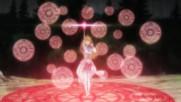 Dungeon ni Deai wo Motomeru no wa Machigatteiru Darou ka Gaiden: Sword Oratoria - 02 ᴴᴰ